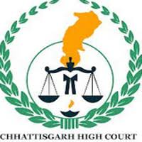 Chhattisgarh High Court Recruiting For Stenographer Posts | Check Latest 2019 Vacancy
